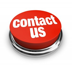 bigstock-Contact-Us--Red-Button-7589663